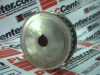 TIMING BELT SPROCKET 5/8IN-BORE 32T 3/8IN-PITCH -- 32L100