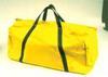 Bag,Linesmans,Nylon,11 In -- 3PRR1