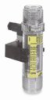 AC Switch for spring-loaded in-line flowmeters, 0.5 A max, 115 VAC -- GO-03231-80 -- View Larger Image
