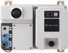 ArmorStart Direct Online Starter -- 280D-F23B-25D-DRW
