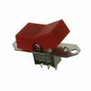 Rocker Switches -- M2012TYW01-JC-ND -Image