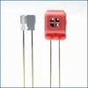 Relative Humidity Sensor -- H5000 & 5100