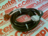 ASEA BROWN BOVERI 6050CZ10010 ( AC POWER CABLE ) -Image