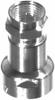 Between Series Adapter -- PT-4000-017 - Image