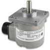 H25 Series Incremental Encoder -Image