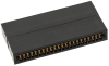 Card Edge Connectors - Adapters -- S9352-ND - Image