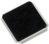 Digital Signal Processor IC -- 74C9543