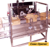 In-Case Liquid Filler & Capper -- Model IFC-15 - Image