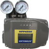 HART® Smart Valve Positioner -- HPP4500?