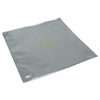 Static Control Shielding Bags, Materials -- SCP355-ND -Image
