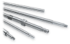 Slide Shafts -- SNW