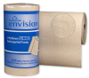 Envision® High Capacity Perforated Paper Kitchen Roll Towel