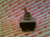 TOGGLE SWITCH 2POS SPRING RETURN 15AMP 2P 125VAC -- E10T215BS
