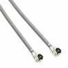 Coaxial Cables (RF) -- U.FL-2LP-066J1-A-(110)-ND -- View Larger Image