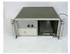 Network Analyzer Auxiliary Display Holder -- Keysight Agilent HP 8418A