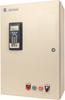 Encl. SMC Flex Smart Motor Controller -- 150-F201FBDB-3B-4R-6PK-NB