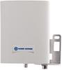 Sencity Antenna -- 1320.99.0001 - 23036082 - Image