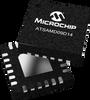 32-bit Microcontrollers, SAM 32-bit MCUs, SAM D -- ATSAMD09D14