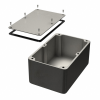 Boxes -- HM1220-ND -Image