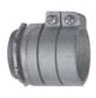 Armored Cable/Flex Conduit Connector -- 7488