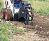 Attachment - Trench Compactor -- View Larger Image