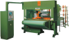 CNC Die Cutter -- S530BP