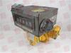 LIQUID CONTROLS M-5-16 ( POSITIVE DISPLACEMENT METER, 12-60GPM, 150PSI ) -Image