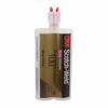 Glue, Adhesives, Applicators -- 3M161119-ND -Image