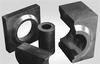 Magnesia-Chrome Bricks