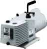 Welch 8925 Direct Drive Vacuum Pump