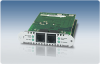 AT-AR02X Series Port Interface Cards -- AT-AR027
