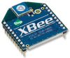 XBee ZB low power ZigBee module w/ chip antenna -- 56P5400