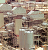 Waste Heat Recovery Boilers -- View Larger Image