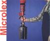 Microlex - Image