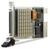 NI PXI-2575 196 ch Multiplexer -- 778572-75