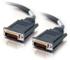 10ft Cisco® Compatible LFH60M-LFH60M Crossed Cable -- 2309-15334-010