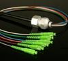 HLC SCRATCHGUARD Node Cables - Image