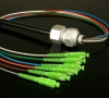 SM Node Cables