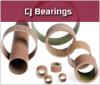 CJ Composite Bearings for Extended Heavy-Duty Operation Thin Wall Series -- CJ10E12-2