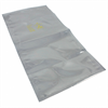 Static Control Shielding Bags, Materials -- SCP393-ND -Image