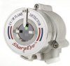 Flame Detector -- Model 3600-LB