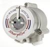 Flame Detector -- Model 3600-L4B