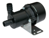 Magnetic Drive Pump -- 15651-055 -- View Larger Image