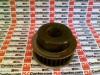 SPROCKET TIMING BELT -- P325M15
