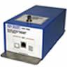 150MHz-230MHz Coupling / Decoupling Network (CDN) -- Com-Power CDN-T8SE