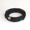 MP-Series 15 m Length Feedback Cable -- 2090-CDNFDMP-S15