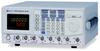 Programmable Function Generator -- GFG-3015 - Image