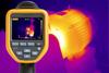 Infrared Camera -- Performance Series - TiS20