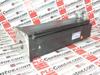 NIDEC CORP DXM-6200WB ( SERVO MOTOR 240VAC BRUSHLESS 4.18KW/5.6HP 3000RPM ) -Image