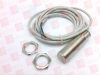 DATALOGIC IS-18-A1-03 ( PROXIMITY SWITCH, 95B061341, STANDARD - FLUSH 5MM - PNP NO 2M CABLE, 95B061341, ) -Image